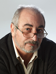 Espinar Alarcón, Joaquín (SE)