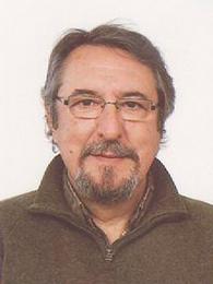 López Sanz, Manuel (M)