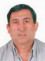 Hidalgo Salas, Pedro (B)