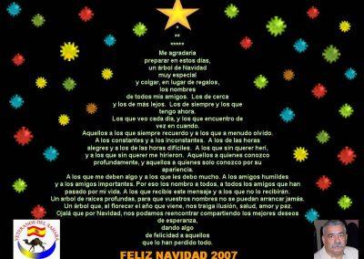 012.- Navidad 2007