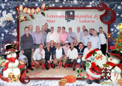 001.- Navidad 2010