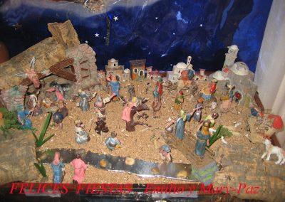 002.- Navidad 2009