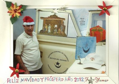 003.- Navidad 2011
