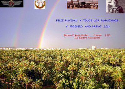 012.- Navidad 2012