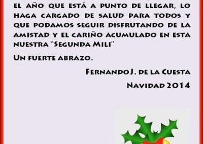 009.- Navidad 2014