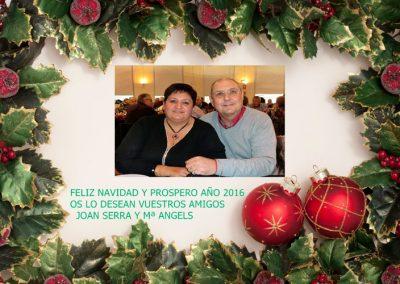 013.- Navidad 2015