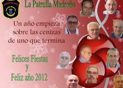 008.- Navidad 2011