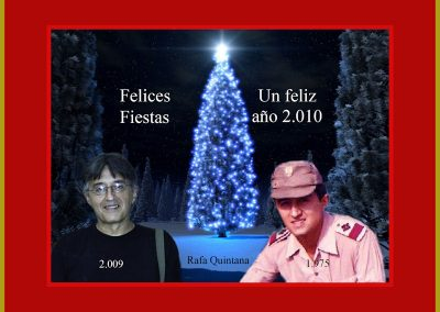 014.- Navidad 2009