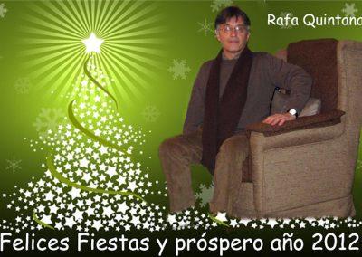 010.- Navidad 2011