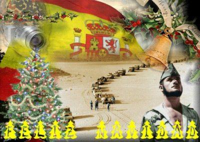 001.- Navidad 2007
