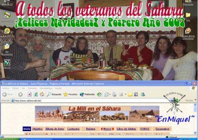 003.- Navidad 2006