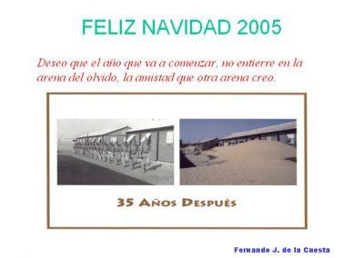 002.- Navidad 2005