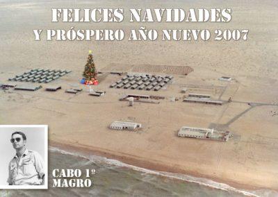 006.- Navidad 2006