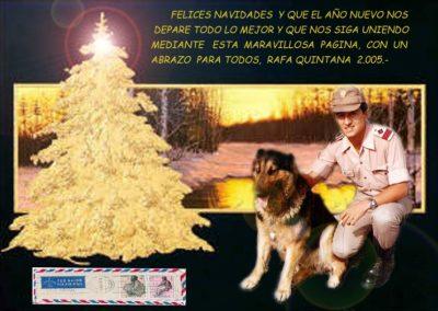 015.- Navidad 2005