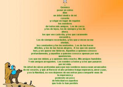 011.- Navidad 2004