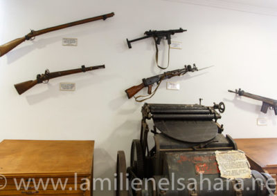 XVEnc_Museo_021
