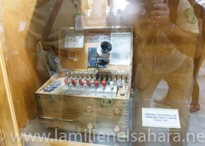 XVEnc_Museo_042
