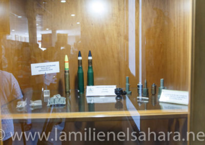 XVEnc_Museo_050