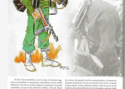 002.- Historia de la Guerra, Nº7