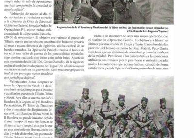 003.- Historia de la Guerra, Nº7
