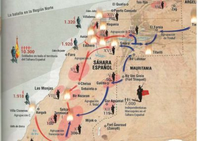 005.- Historia de la Guerra, Nº7