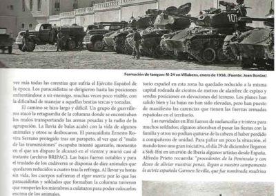 006.- Historia de la Guerra, Nº7