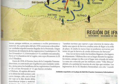 008.- Historia de la Guerra, Nº7