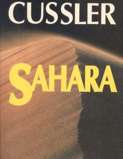 """29.- """"SAHARA"""""""