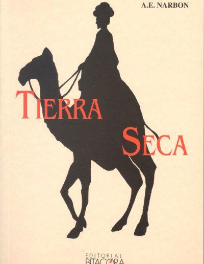 "38.- ""TIERRA SECA"""
