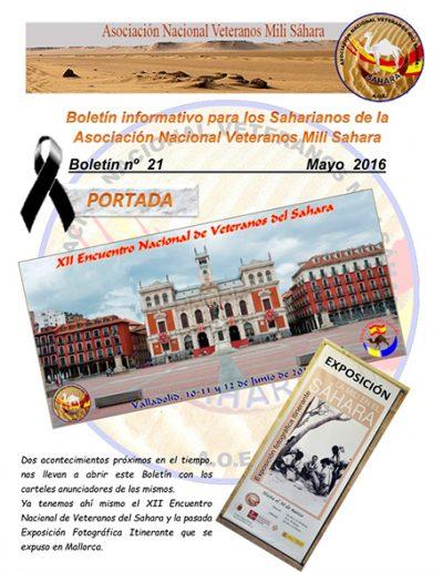 Boletin_021