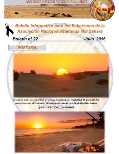 Boletin_022