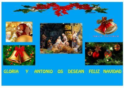 004.- Navidad 2013