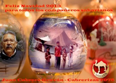 006.- Navidad 2013