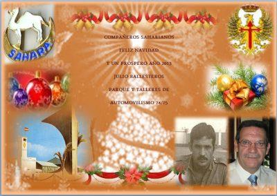 010.- Navidad 2012