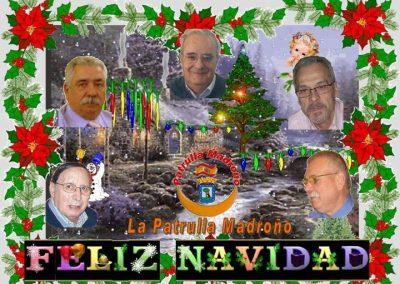 010.- Navidad 2009