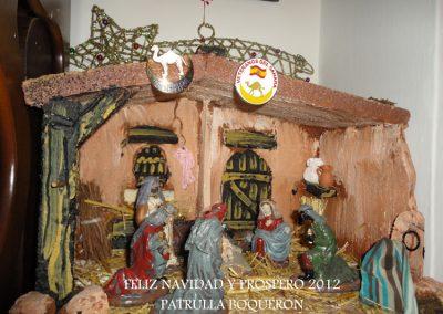 009.- Navidad 2011
