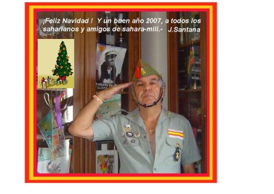 009.- Navidad 2006