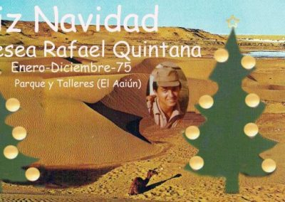 010.- Navidad 2004