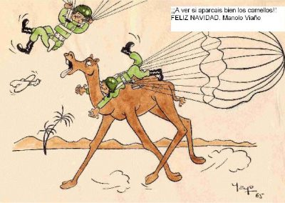 018.- Navidad 2005