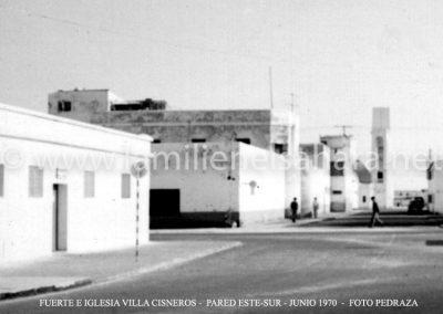 035.- Villa Cisneros