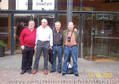 001.- Sabadell 2005