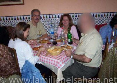 015.- ¿Papeando migas castellanas?