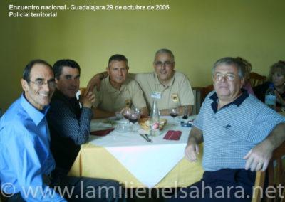 019.- Grupo de la P. T.