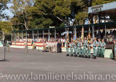 XV Encuentro Nacional
