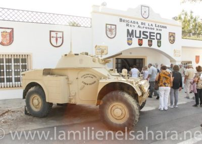 XVEnc_Museo_003