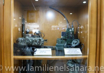 XVEnc_Museo_040
