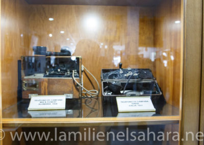 XVEnc_Museo_041