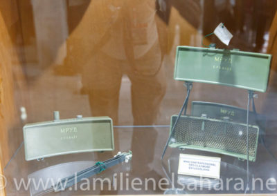 XVEnc_Museo_054