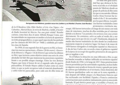 007.- Historia de la Guerra, Nº7