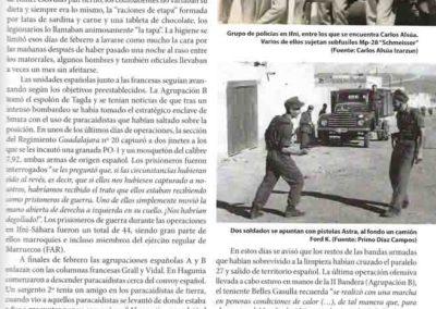 012.- Historia de la Guerra, Nº7